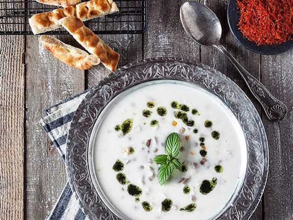 Yuvarlama, Gaziantep mutfağını en çok temsil eden yemeklerden biridir. Gaziantep mutfağında efsane olduğu kadar yeri doldurulamayan bir yemektir.